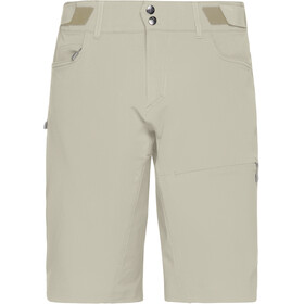 Norrøna Skibotn Flex1 Lightweight Shorts Men sandstone